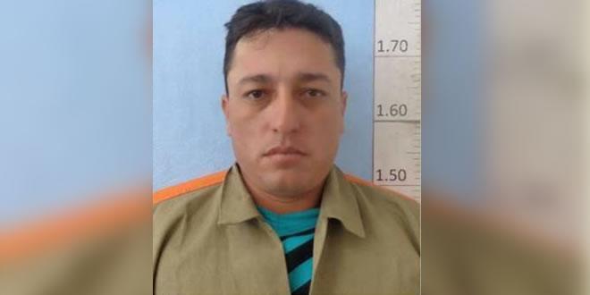 Photo of Condenado sujeto por acceso carnal a una familiar en Yopal
