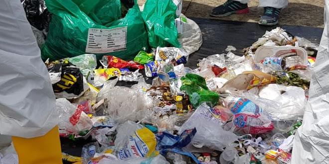 Photo of No habrá recolección de residuos el viernes santo en Yopal
