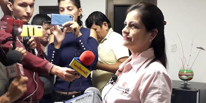 Photo of Capresoca EPS recibe prórroga de la Supersalud a medida preventiva de vigilancia especial