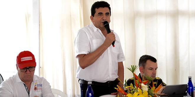 Photo of Casanare elige nueva Mesa Departamental de Participación Efectiva de Víctimas