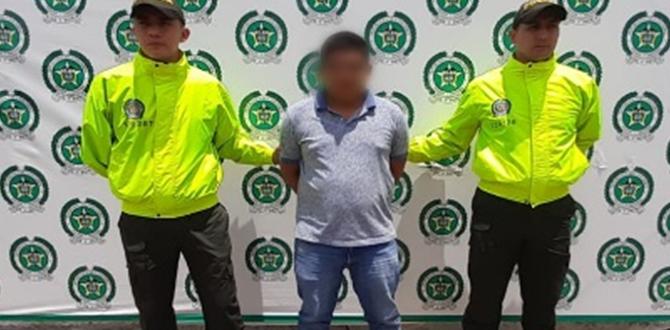 """Photo of capturado último integrante de """"los charros"""" por tráfico de estupefacientes"""
