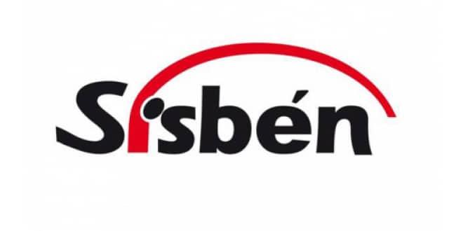 Photo of Hasta el 12 de noviembre continúa encuestas del SISBÉN en la comuna IV