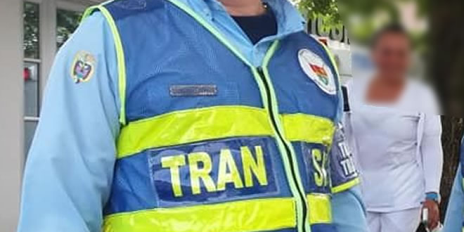Photo of Procuraduría destituyó e inhabilitó por 15 años a agente de tránsito de Yopal