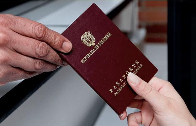 Photo of Oficina de pasaportes de Casanare actualiza su plataforma