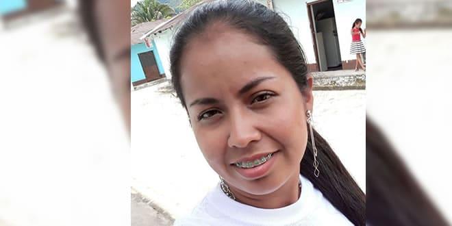 Photo of Muere mujer al salirse de la vía en el sector de La Patimena