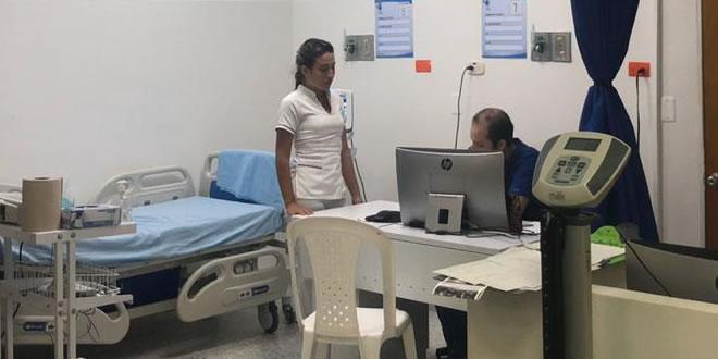 Photo of El Hospital Local de Yopal abrirá sala VIP para gestantes