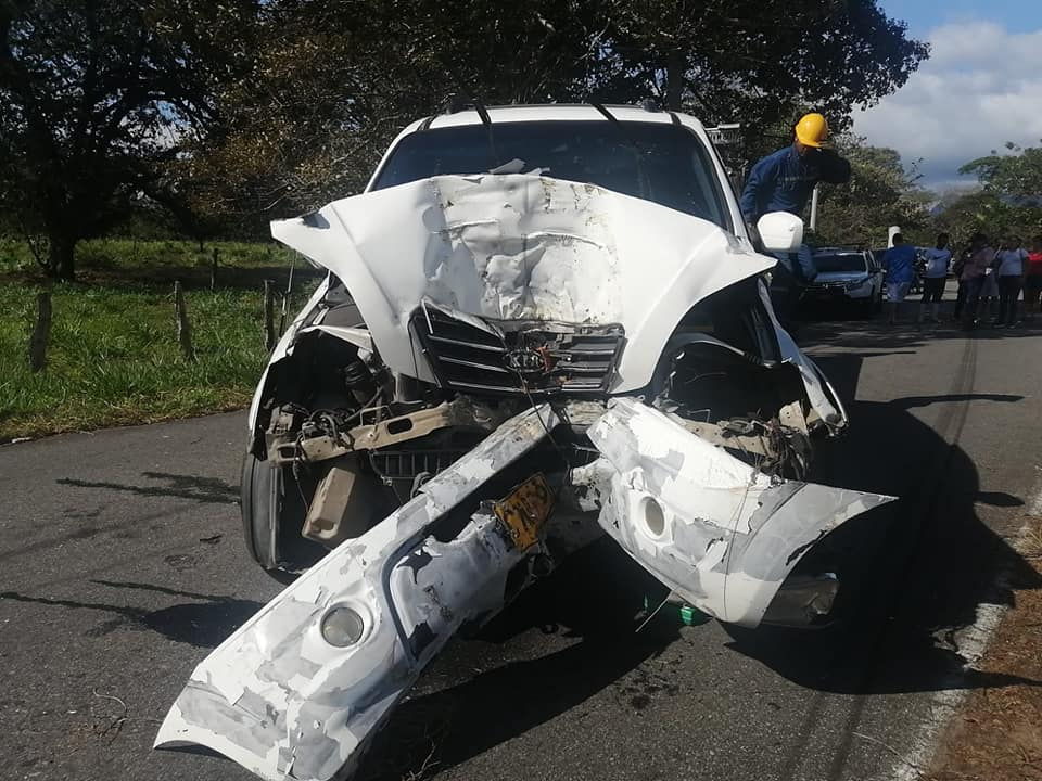 Photo of Aumenta el  número de fallecidos por accidentes de tránsito en Casanare