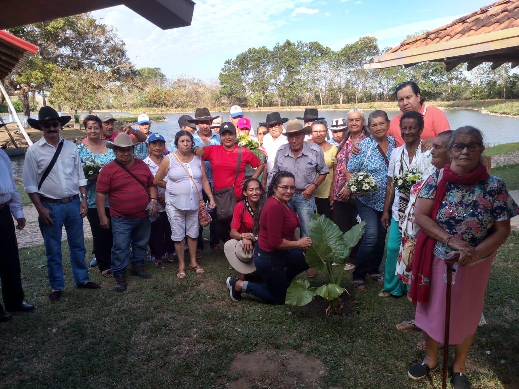 Photo of Inician pagos de subsidio de diciembre a adultos mayores de Yopal