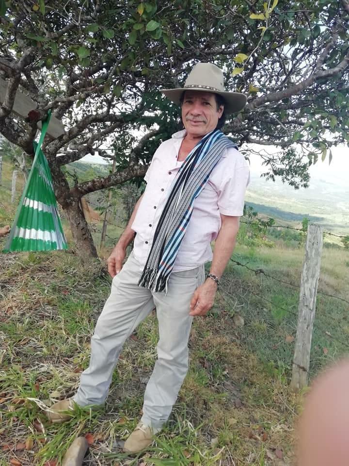 Photo of Encuentran muerto a hombre que estaba desaparecido en Támara