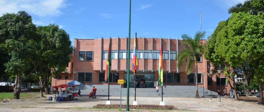 Photo of Procuraduría suspendió por tres meses a dos funcionarios y una exfuncionaria de la alcaldía de Yopal
