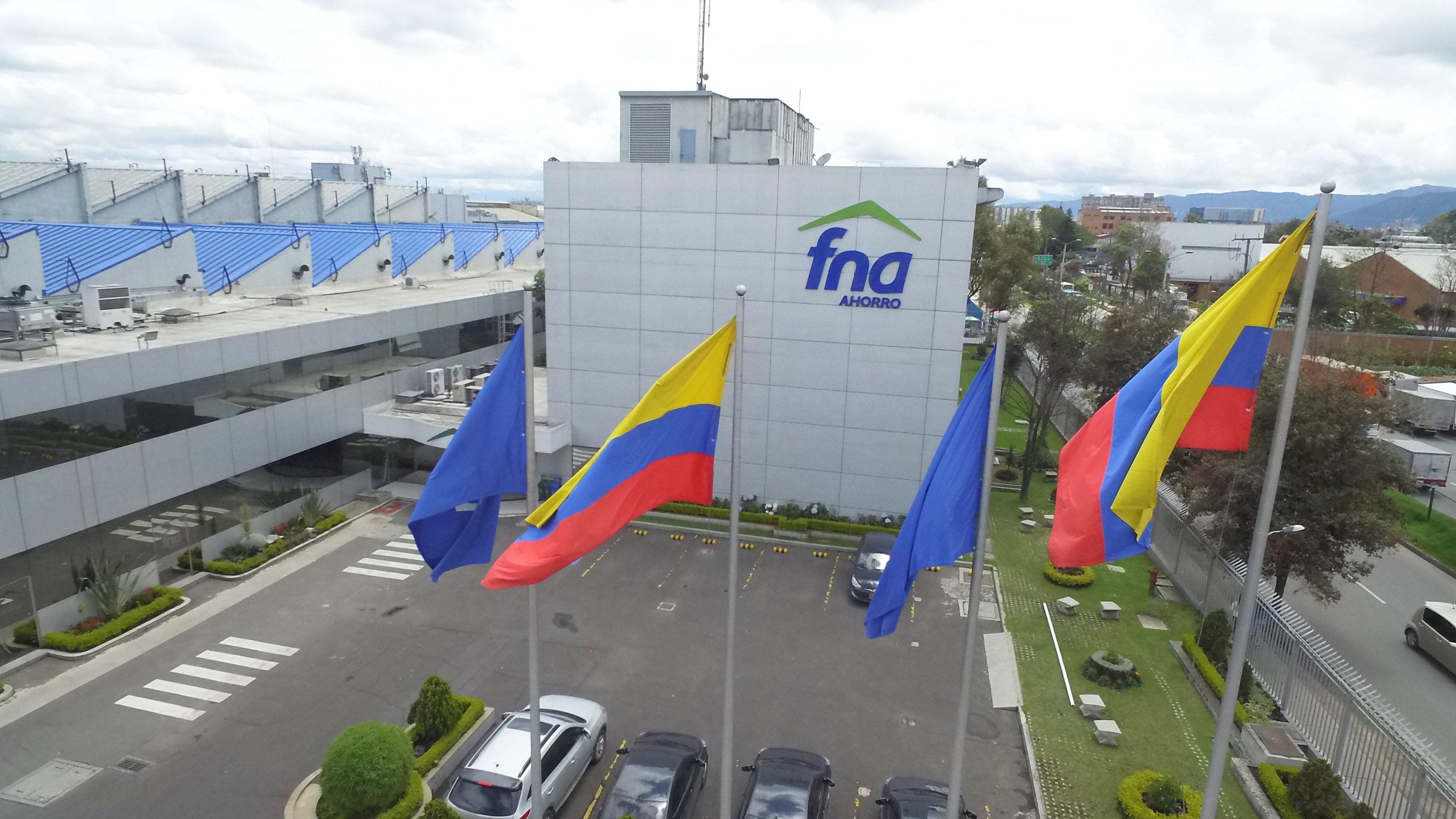 Photo of FNA superó las metas propuestas para la vigencia 2019