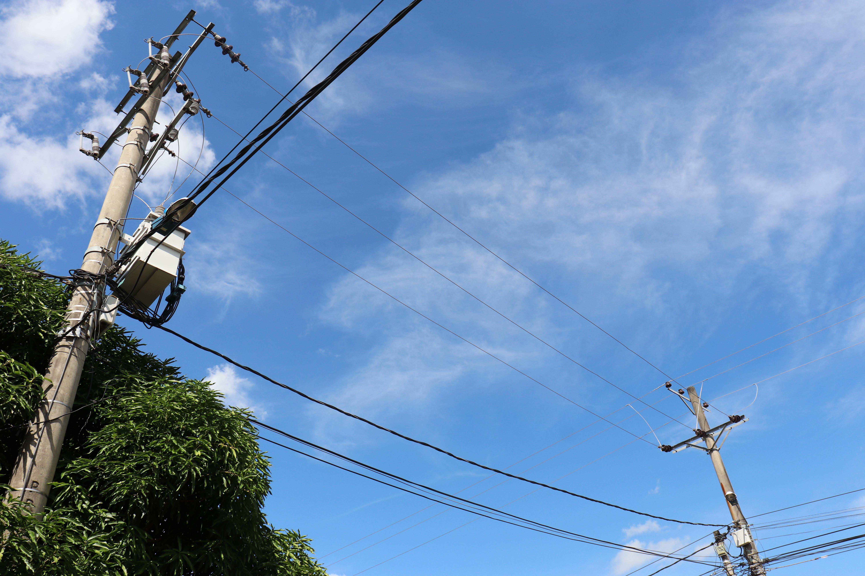 Photo of Sigue mejora de alumbrado público de Yopal