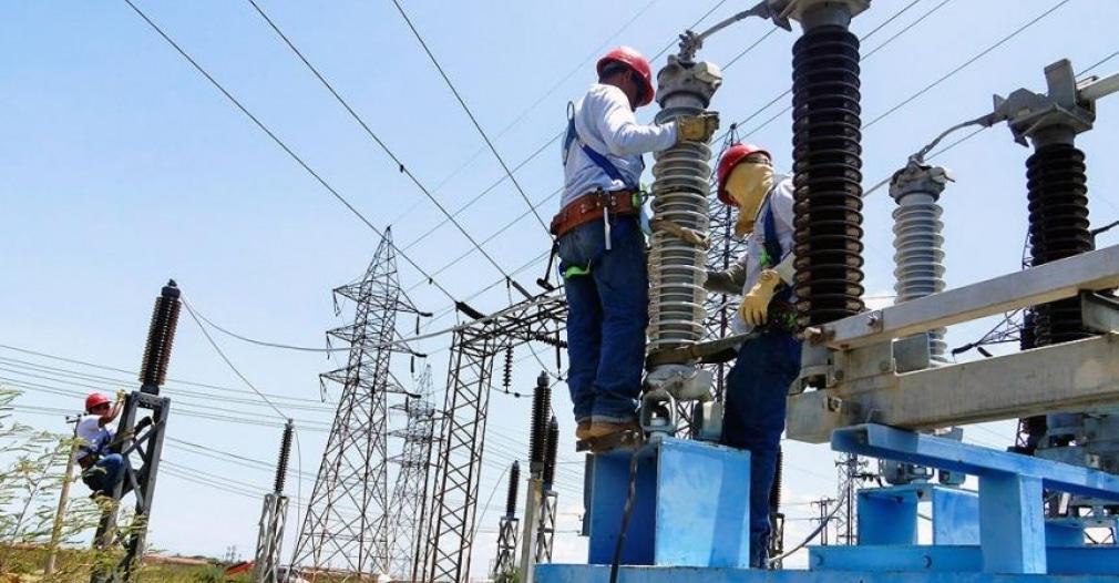 Photo of Este jueves 5 de diciembre habrá suspensión de energía en algunas veredas de Nunchía