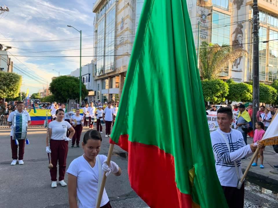 Photo of Maestros apoyan irrestrictamente el paro nacional