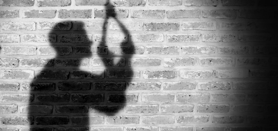 Photo of En Paz de Ariporo se registró un nuevo caso de suicidio