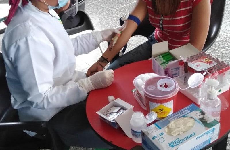 Photo of 392 casos de VIH se han registrado en Yopal en los últimos 5 años