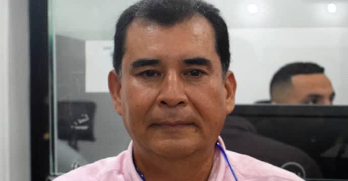 Photo of Elegido nuevo personero de Yopal