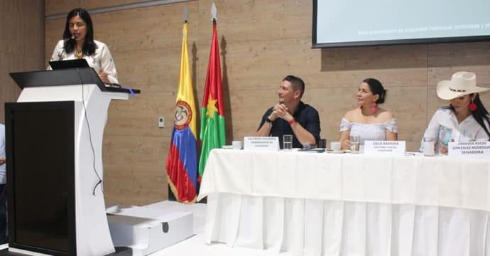 Photo of Alcaldes de Casanare se capacitaron en la estrategia 'Kit Territorial de Planeación'
