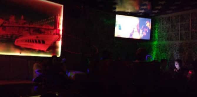 Photo of Alcaldía de Yopal modificó horario de operación en establecimientos nocturnos