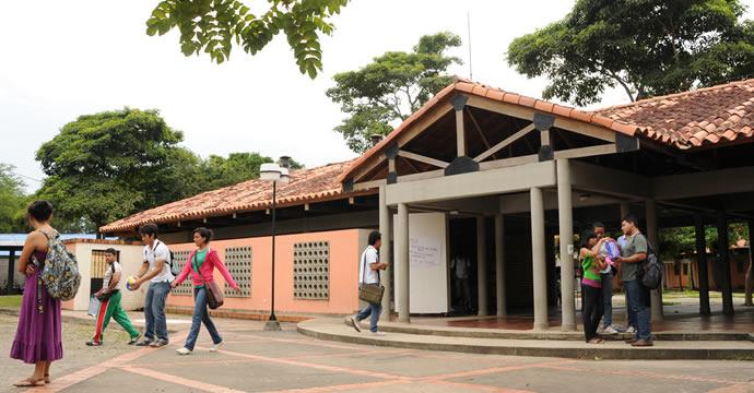 Photo of Hasta el 22 de octubre convocatoria para concurso profesoral de la Universidad Nacional Sede Orinoquia