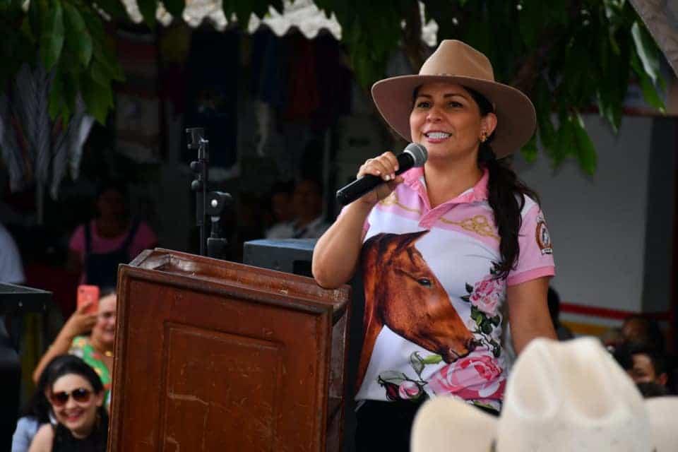 Photo of Casanare tendrá Observatorio de Género