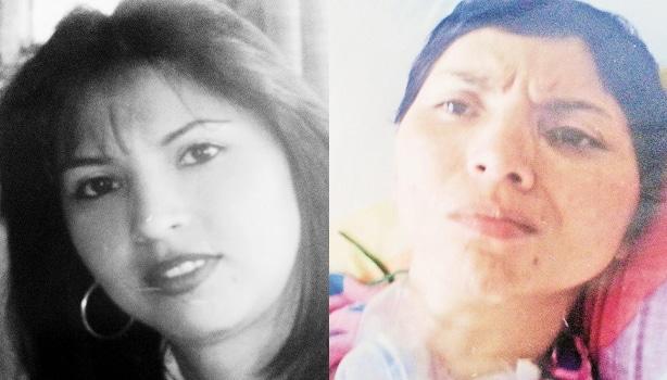 Photo of Murió Johana Samacá tras pasar casi 6 años en estado vegetativo