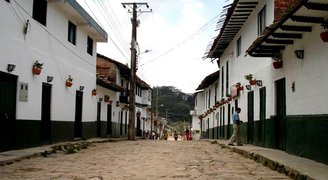 Photo of Acueducto de El Tablón en Támara estará este año