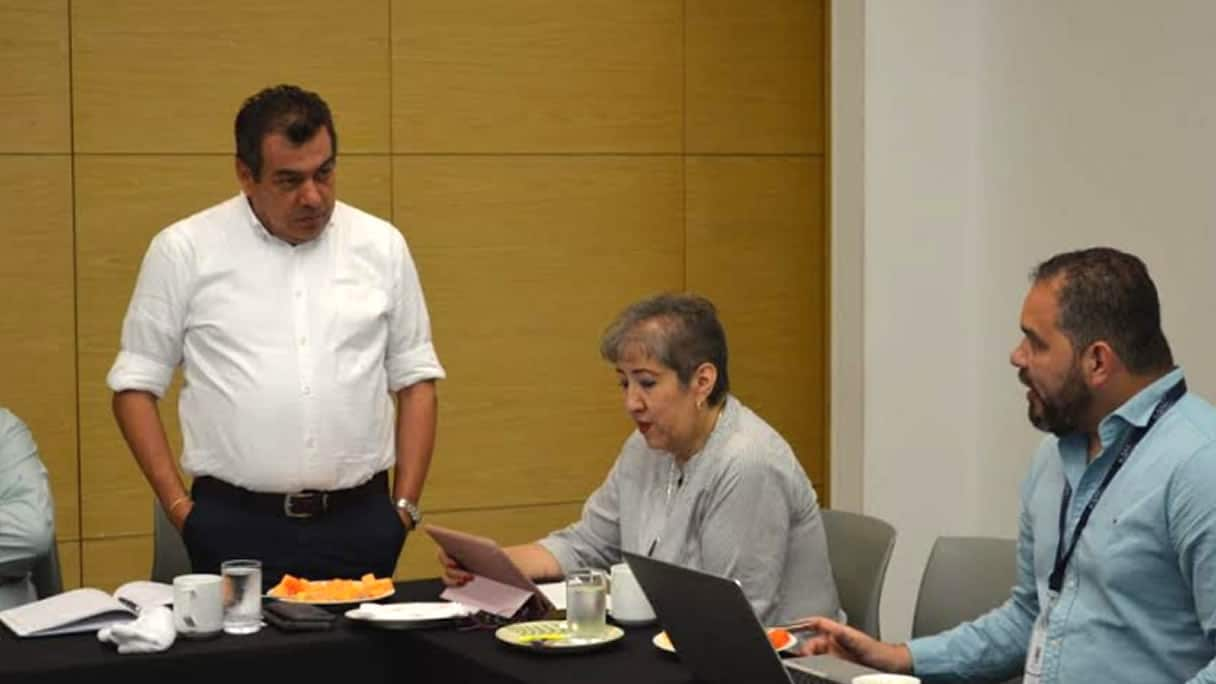 Photo of Inicia proceso de adquisición de inmuebles intervenidos por la SAE
