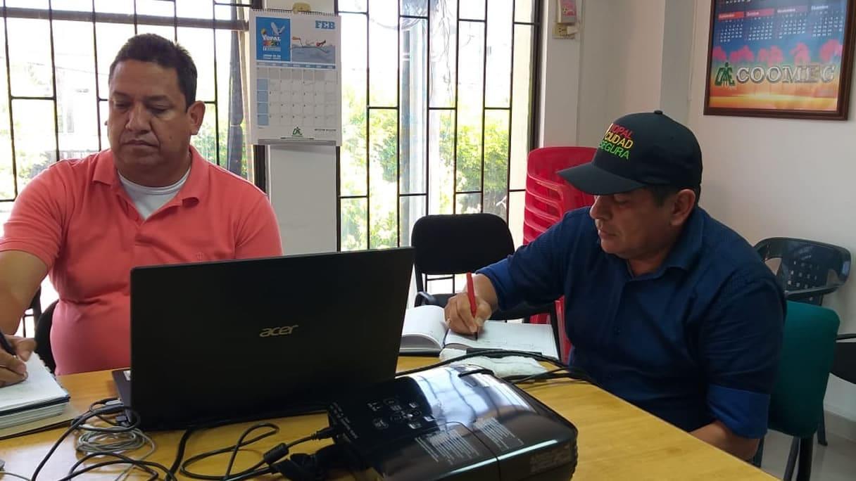Photo of Yopal será sede de los Juegos Nacionales Cooperativos