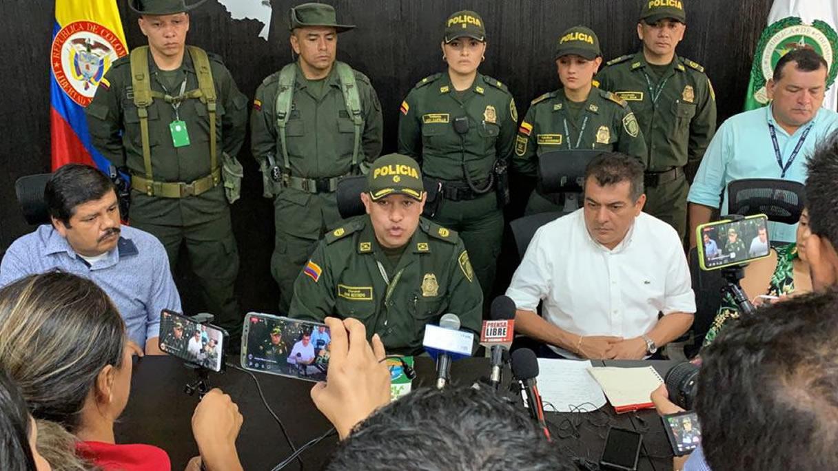 Photo of Charlas de prevención de consumo de alucinógenos inician autoridades