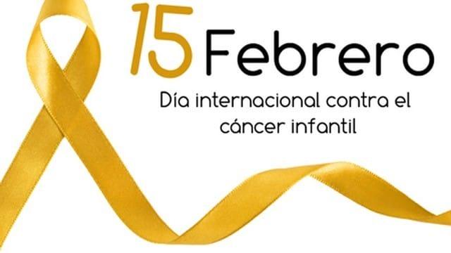 Photo of Secretaría de Salud se une al día Internacional de la lucha contra el cáncer Infantil