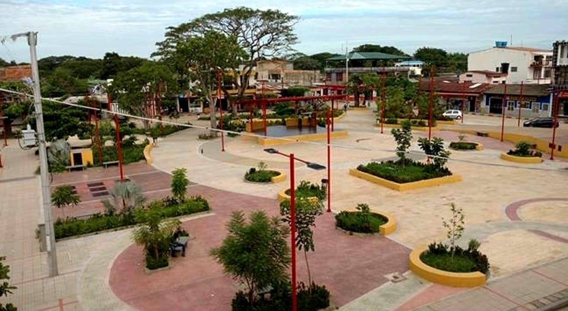 Photo of Tierra de Ramón Nonato Pérez fue epicentro para la consolidación del Plan de Desarrollo Departamental