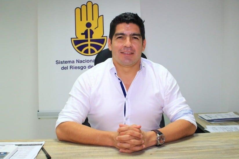 Photo of Procuraduría confirmó sanción a exfuncionario de la Gobernación de Casanare