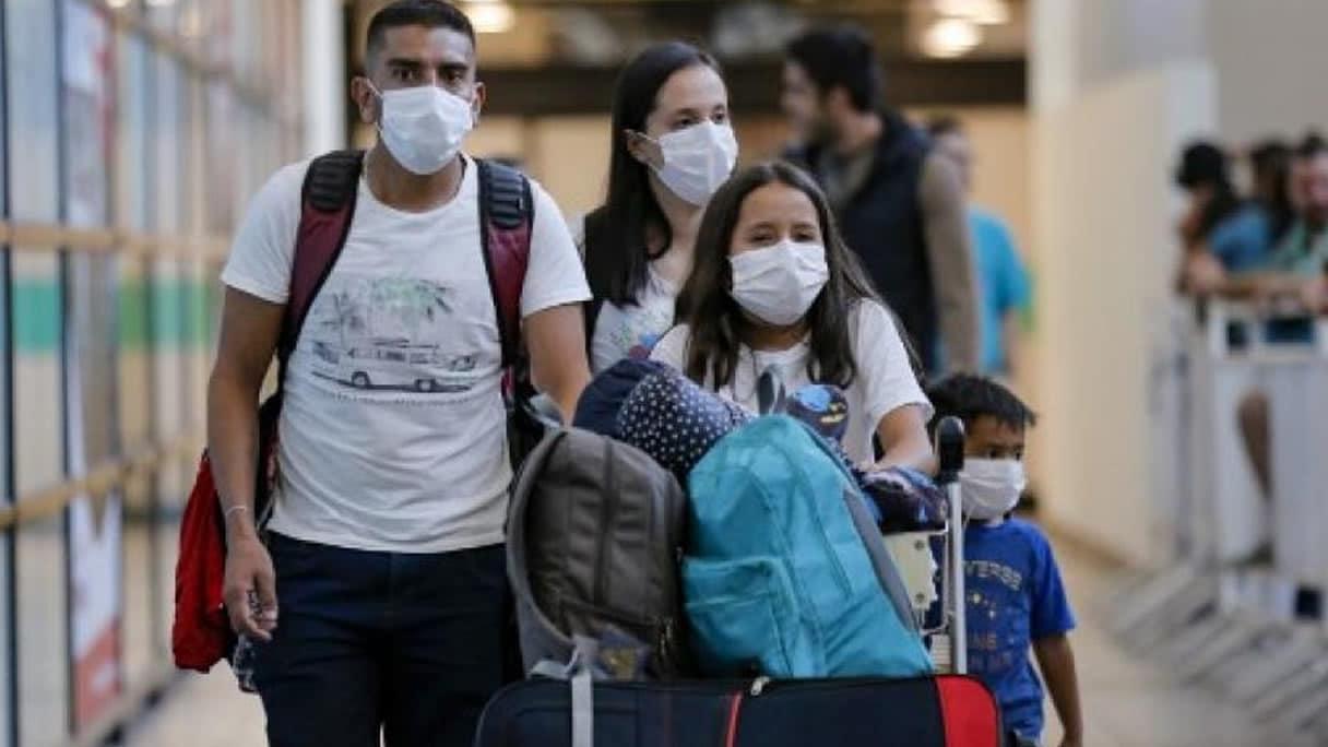 Photo of Casanare activa plan de contingencia ante el ingreso de coronavirus a Colombia