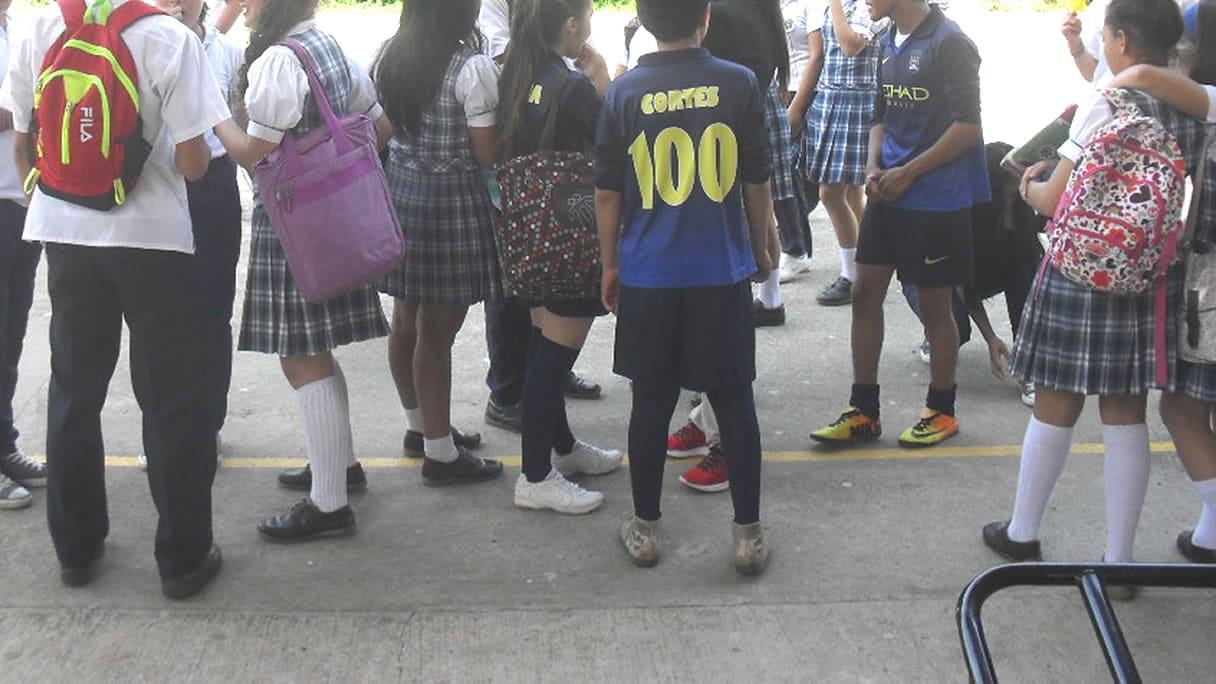 Photo of Se suspenden clases presenciales en colegios públicos y privados en Casanare
