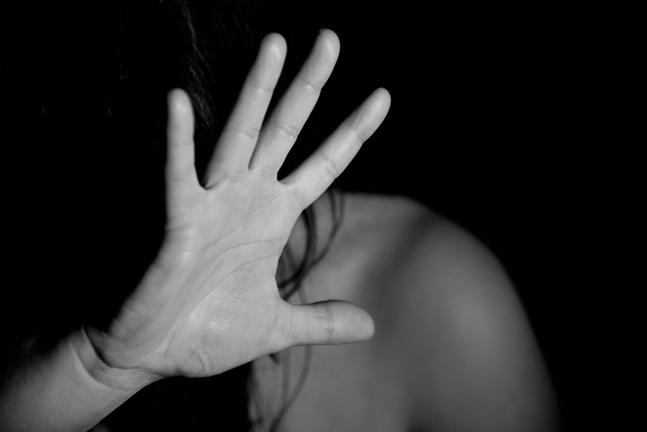 Photo of Disminuyen casos de Violencia de Género en Casanare