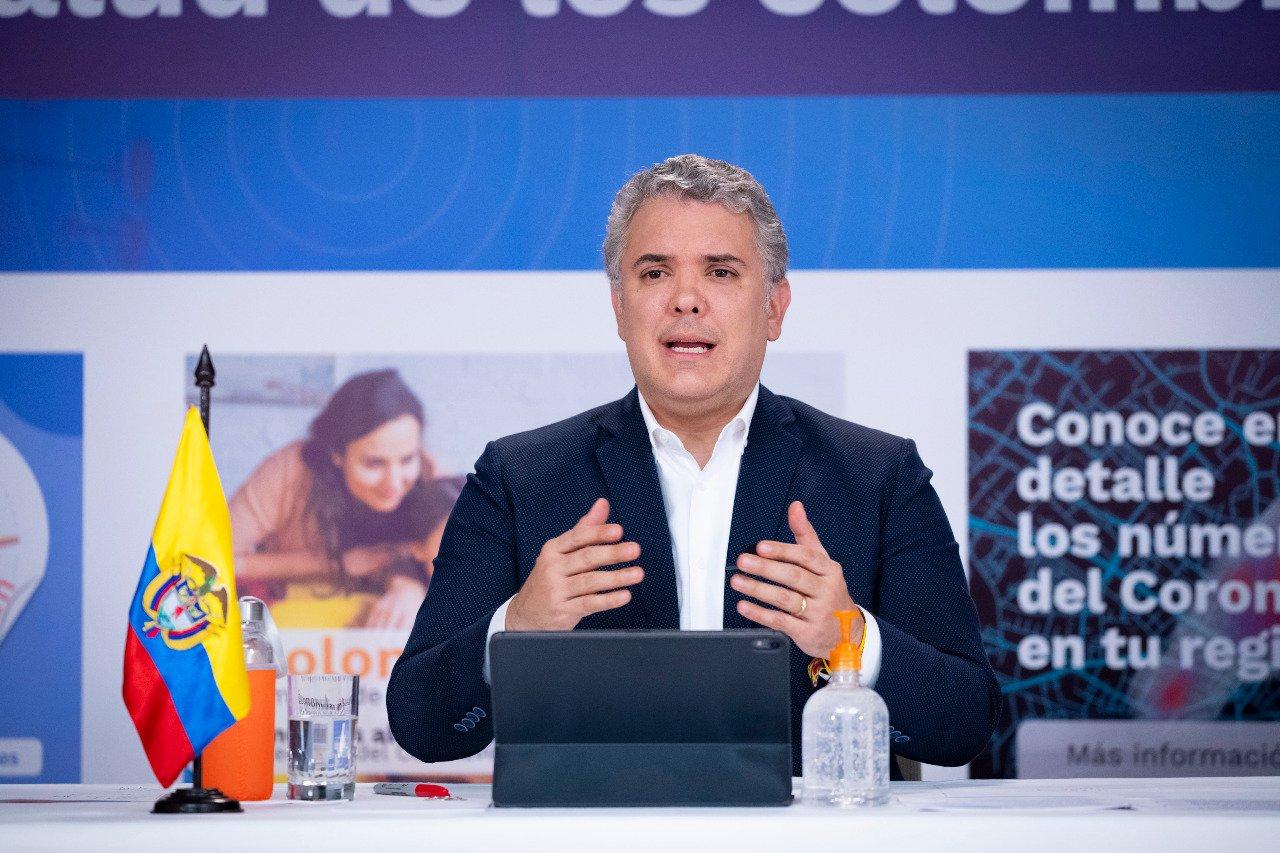 Photo of Más de 360 mil empresarios se han beneficiado de los programas de reactivación de las cámaras de comercio