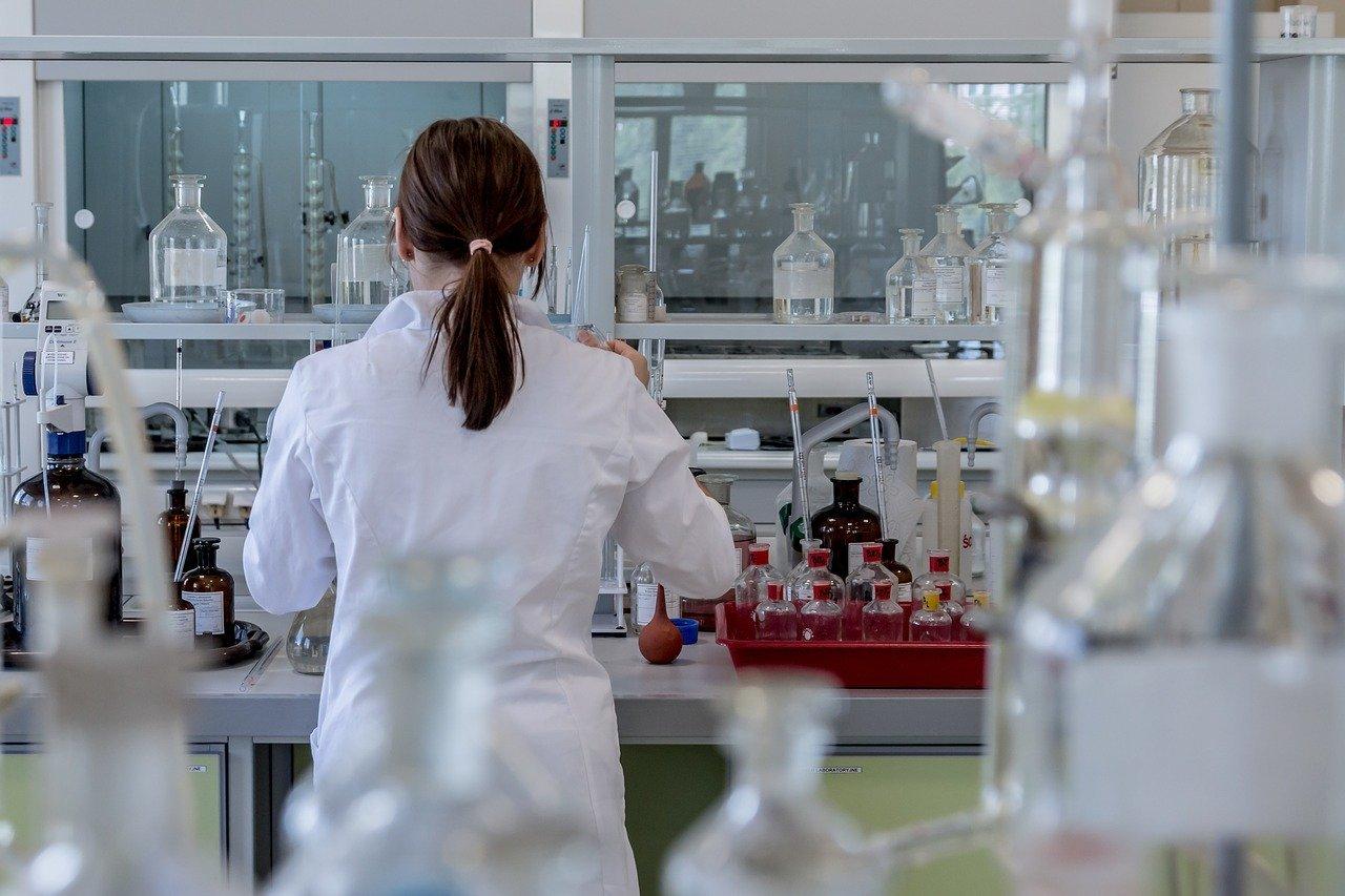 Photo of Capresoca EPS adelanta acciones para prevenir enfermedades renales