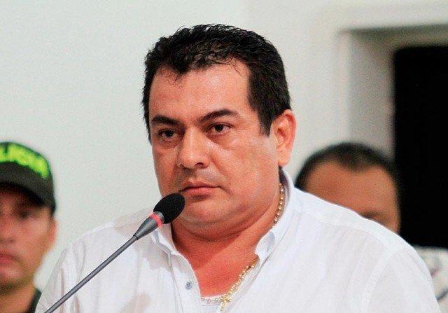"Photo of ""Respeto el fallo judicial pero no lo comparto"": Luis Eduardo Castro"