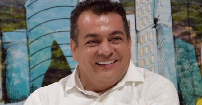 Photo of Juez revocó incidente de desacato contra Alcalde Luis Eduardo Castro