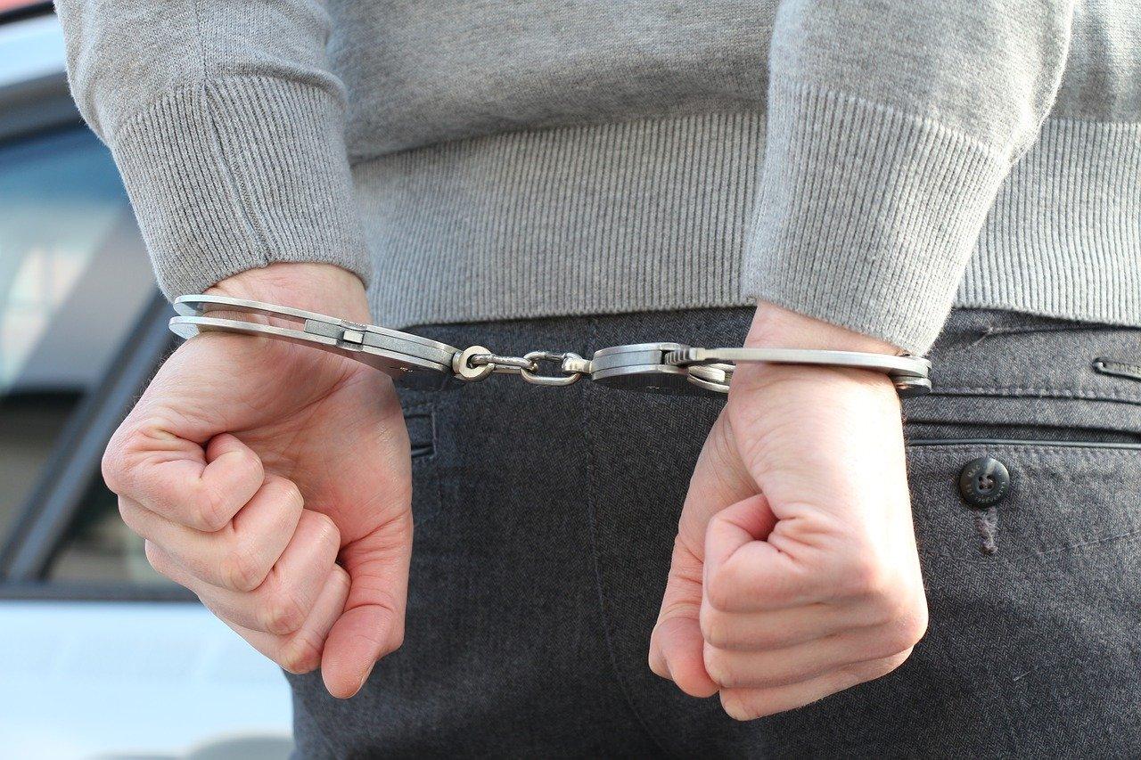 Photo of Detenido hombre que habría agredido a su excompañera en Aguazul