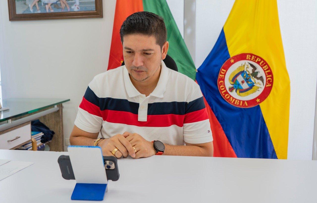Photo of Casanare tendrá Dirección Territorial de la ESAP