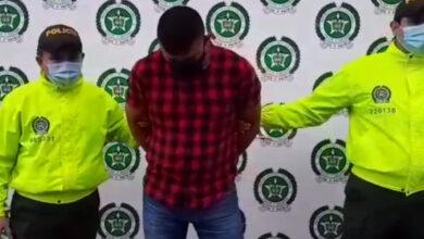 Photo of Condenan a alias 'Chacon' por varios delitos en Casanare