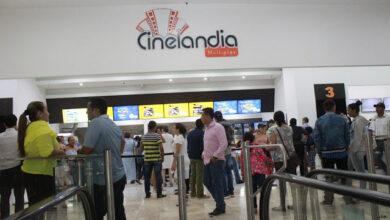 Photo of Tres municipios de Casanare podrán reabrir restaurantes y casinos en planes piloto
