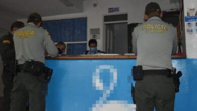 Photo of Cerrados dos hoteles en Yopal por no cumplir protocolos de bioseguridad