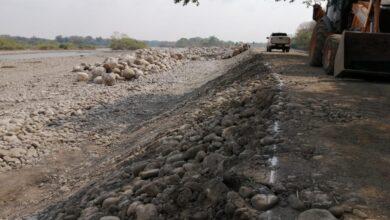 Photo of Más  de mil millones de pesos para obra de protección sobre el río Cravo Sur en Yopal