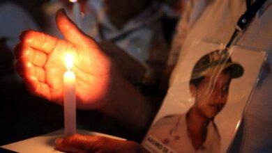 Photo of Casanare tiene más de 1000 personas que han sido víctimas de desaparición forzada
