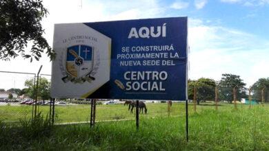 Photo of No se han destinado recursos para construcción de sede del Centro Social en Yopal