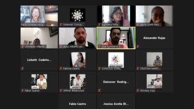 Photo of Estos son los proyectos que van a sesiones extras en el Concejo de Yopal
