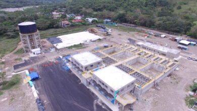 Photo of Contraloría pide que línea de conducción del acueducto se construya como fue diseñada